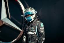 "Narrow F1 qualifying defeats to Hamilton getting ""very annoying"" - Bottas"