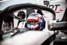 Tim F1 Alpine mengumumkan susunan pemain Akademi untuk musim 2021