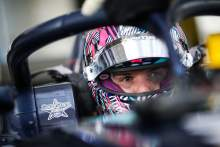 Williams F1 Pertahankan Dan Ticktum sebagai Pembalap Pengembang