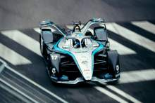 de Vries gets Formula E grid penalty for Bird collision in Rome