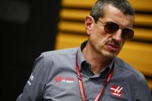 Wawancara Günther Steiner: Rahasia kesuksesan Haas F1