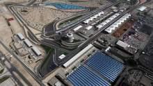 F1 GP Bahrain Akan Memakai Energi Berkelanjutan Mulai 2022