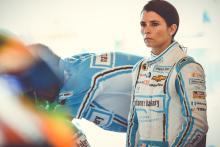 Chip Ganassi Racing mengesampingkan kesepakatan Patrick Indy 500