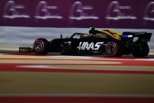 How do you design a Formula 1 car livery?