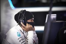 Is this F1's new normal post-coronavirus?