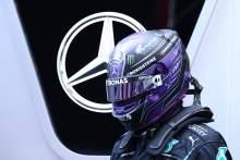 F1 Gossip: Hamilton contract latest and Honda's engine plans