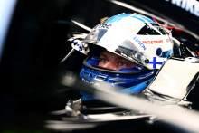 "Bottas signs ""multi-year"" Alfa Romeo F1 deal to replace Raikkonen"