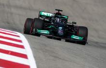 Hamilton hopes he and Verstappen get through Turn 1 at US GP
