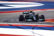 """Bottas: Red Bull made a """"bigger step"""" than Mercedes overnight in F1 US GP"""