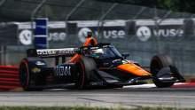 McLaren acquires majority stake in Arrow McLaren SP IndyCar team