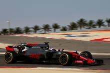 Tes pramusim F1 di Bahrain terlalu mahal, kata Steiner