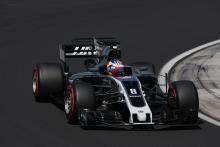 Haas to vary brake choice circuit-to-circuit
