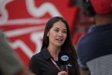 Fox Sports, F1,