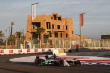 F1 set for Morocco Grand Prix?