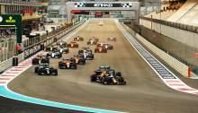 Verstappen imperious as Mercedes slump: F1 Abu Dhabi GP Winners & Losers
