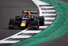 Mystery allegations and private F1 test surround failed Red Bull appeal