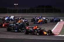 视频:F1新闻圆满 - 本周最大的故事