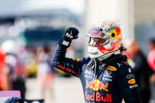 Verstappen holds off Hamilton to extend F1 title lead with US GP win