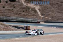 Colton Herta, Steinbrenner untuk pindah ke Andretti Autosport