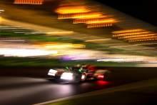 Toyota Gazoo Racing .jpeg