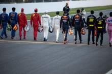 Review Formula 1 Drive to Survive S3: Menghibur, tapi Kurang Lengkap