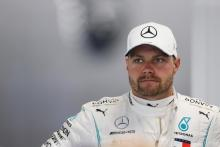 F1 Gossip: 'Valtteri Bottas talking to Red Bull and Renault'