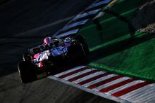 F1 Gossip: 2020 season finale could be held in February