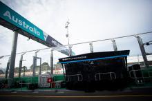 "Todt says Australian GP criticism F1 faced was ""very unfair"""