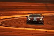 Musim 2023, Ferrari Ramaikan Kategori Le Mans Hypercar WEC