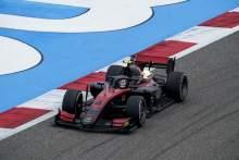 Ilott mengklaim tiang F2 krusial di Bahrain, Schumacher hanya kesepuluh