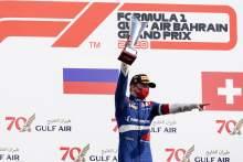 Ferrari F1 junior Shwartzman akan tetap bersama Prema untuk musim F2 2021