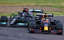 Red Bull continues Mercedes raid to bolster new F1 engine division