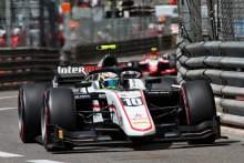 F2 Monaco: Pourchaire Jadi Pemenang Formula 2 Termuda