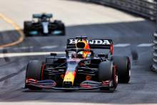 Mercedes may protest Red Bull over F1's flexi-wing saga at Baku