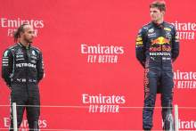 Crash debates: How significant is Red Bull's win at a Mercedes F1 stronghold?