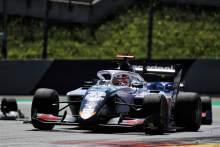 F3 Austria: Hasil Lengkap Sprint Race 2 dari Red Bull Ring