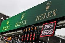 F1 Russian GP talking points: Heavy rain threatens another washout