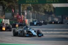 F2 & F3 akan Kembali ke Format Dua Balapan Mulai 2022