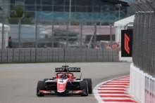 F3 Rusia: Doohan Menangi Feature Race, Trident Juara Tim