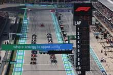 Austin Penuh Sesak, Brawn Isyaratkan Balapan F1 Ketiga di Amerika
