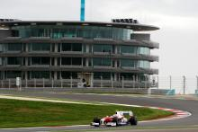 Portimao mendapatkan lisensi FIA Grade 1, mampu menjadi tuan rumah balapan F1