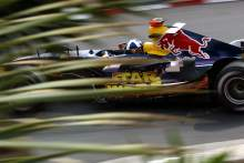 From Star Wars to Camobull: Five of Red Bull's best one-off F1 liveries