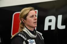 Ratu Nurburgring, Sabine Schmitz, Meninggal Dunia di Umur ke-51