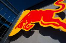 Red Bull fire F1 team member after racist texts emerge