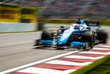 Esports: Grand Prix Virtual F1 Kanada - Hasil Balapan