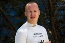 Nikita Mazepin meminta maaf atas video, Haas menangani masalah internal