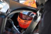 Haas' headache as spotlight turns again on new F1 signing Nikita Mazepin