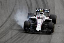 SMP pendukung Sirotkin F1: Kami memutuskan untuk meninggalkan Williams