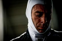 Simon Pagenaud roars to Toronto Pole as rivals fall by the wayside