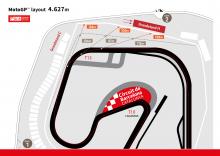 Circuit de Barcelona-Catalunya, MotoGP,